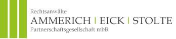 Rechtsanwälte Ammerich, Eick & Stolte